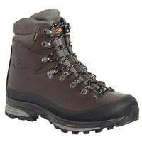 SCARPA Kinesis Pro GTX 顶级户外徒步登山靴
