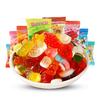 Trolli 口力 橡皮糖 多种口味 500g 18.9元包邮(需用券)