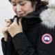 Global Rakuten 精选 Canada Goose 男/女款羽绒服 中秋促销 阶梯满减,最高减4000日元,可直邮