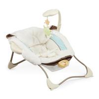 Fisher-Price 费雪 P2792 安抚小羊羔婴儿椅