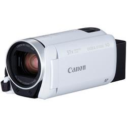 Canon 佳能 LEGRIA HF R806 家用摄像机(白)