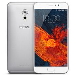 MEIZU 魅族 PRO 6 Plus 智能手机 4GB+64GB