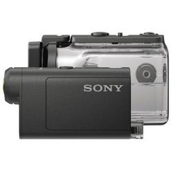 SONY 索尼 HDR-AS50 运动相机 监控套装