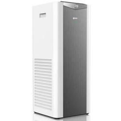 352 X50 空气净化器