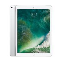 Apple 苹果 iPad Pro 12.9英寸 64GB 平板电脑(2017款)WLAN版