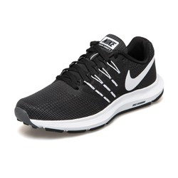 NIKE 耐克 RUN SWIFT 女子休闲跑步鞋