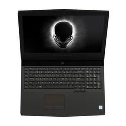 ALIENWARE 外星人 AW17 17.3英寸 游戏笔记本电脑