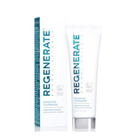 REGENERATE Enamel Science Advanced 修复牙釉质 美白牙膏 75ml