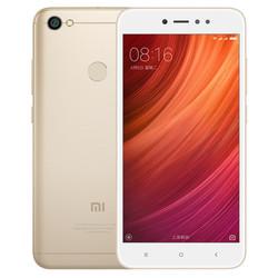 MI 小米 红米Note5A 全网通智能手机 3GB+32GB