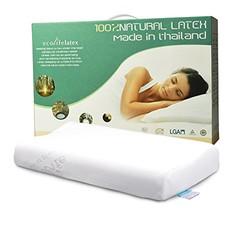 Ecolifelatex 伊可莱 PS 儿童乳胶枕