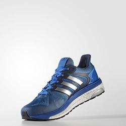 adidas 阿迪达斯 Supernova ST 男士跑鞋