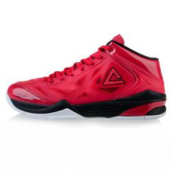 PEAK 匹克 帕克一代 TP9 男款篮球鞋