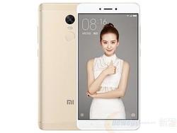 MI 小米 红米Note4X 全网通版 3GB+16GB 智能手机