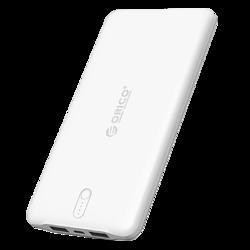 ORICO 奥睿科 移动电源 10000毫安