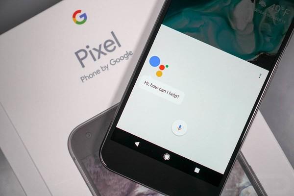 """从Nexus到Pixel 谷歌厌倦了为""""它人""""做嫁衣"""