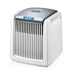 beurer 博雅 LW220 空气净化器