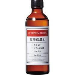 TUNEMAKERS 神经酰胺 修复保湿化妆水 120ml