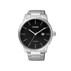 CITIZEN 西铁城 BM6960 男士光动能时装腕表