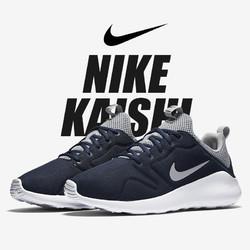 NIKE 耐克 Kaishi 2.0 男子运动鞋