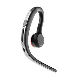 Jabra 捷波朗 STORM 商务通话 无线蓝牙耳机 黑色(美国品牌 香港直邮)