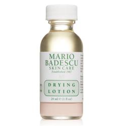 MARIO BADESCU Drying Lotion 祛痘精华 温和型 30ml
