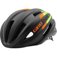 GIRO Synthe 公路车骑行头盔