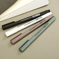爱好 中性笔 12支