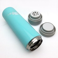 凑单品:WAHEI FREIZ 和平 NR-8288 保冷保温杯 300ml