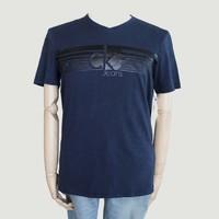 Calvin Klein Jeans 41VK931 男士T恤