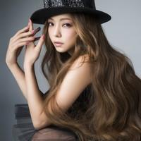 新品发售,11.8:《Finally 》安室奈美惠 音乐专辑 3CD+Blu-ray