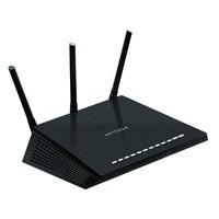 NETGEAR 美国网件 R6700 AC1750 双频千兆 无线路由器