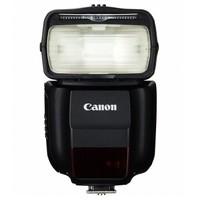 Canon 佳能 430EX III-RT 单反相机闪光灯
