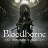 《Bloodborne™ The Old Hunters Edition (血源诅咒-老猎人版) 》PS4数字版游戏 135.2港币(约115元,需Plus会员)