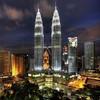 广州/深圳-马来西亚吉隆坡4天3晚跟团游 2299元/人起