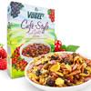 新西兰进口 沃格尔(vogels) 浆果味香脆混合水果燕麦片 400g *7件 200元(合28.57元/件)