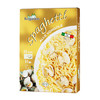 意大利进口 蔓霖牌香蒜蛤蜊意大利面 160克/盒 *10件 99元(合9.9元/件)