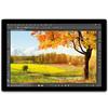 微软(Microsoft)Surface Pro 4 (Intel Core i5 4G内存 128G存储 预装Win10 Office) 4768元