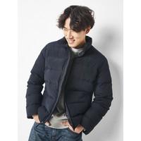 20日0点预售:GAP 盖璞 870763-1  男款羽绒服