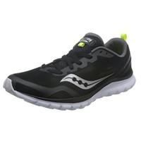 saucony 圣康尼 LITEFORM FEEL S400082 男款跑鞋