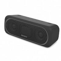 SONY 索尼 SRS-XB30 无线蓝牙音箱 翻新版