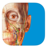 《Human Anatomy Atlas 2018 》 iOS应用 6
