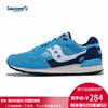 Saucony圣康尼 SHADOW 5000复古跑鞋运动鞋男子跑步鞋 284元