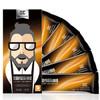 大卫之选 速溶咖啡 焦糖玛奇朵三合一100g 4.9元