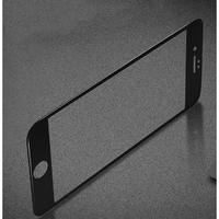 Benks 邦克仕 iPhone7-8p钢化膜 全屏 送指环扣
