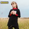 巴拉巴拉 儿童毛衣 针织衫 109元(20元定金,双11付尾款)