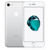 Apple 苹果 iPhone 7 智能手机 32GB 银色