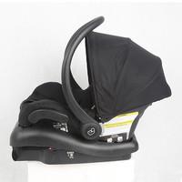 Maxi Cosi 迈可适 提篮式儿童汽车安全座椅