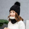 百莉兰芙 女士冬季帽子 9元(需用券)