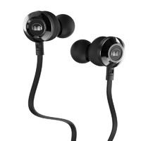 MONSTER 魔声 CLARITY HD 灵晰入耳式有线耳机
