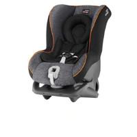 Britax 宝得适 儿童汽车安全座椅 头等舱plus 0-约4岁